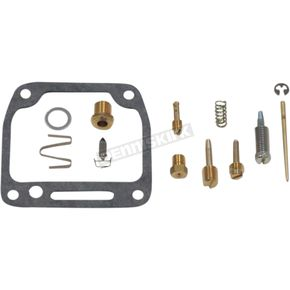 Carburetor Repair Kit - 03-873