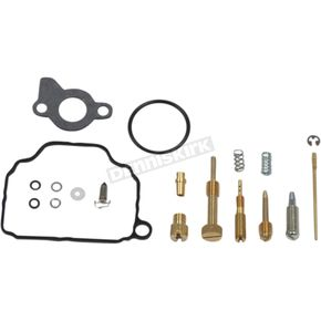 Carburetor Repair Kit - 03-874