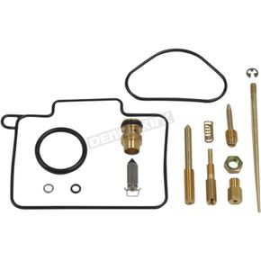 Carburetor Repair Kit - 03-878