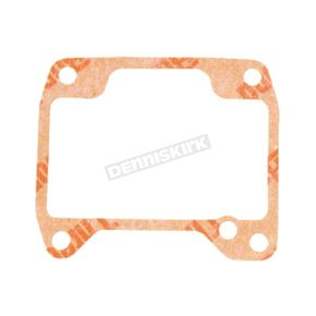 Float Bowl Gasket - VM34/374 - VM34/374
