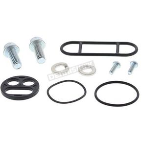 Fuel Petcock Repair Kit - 0705-0406