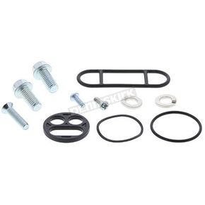 Fuel Petcock Repair Kit - 0705-0407