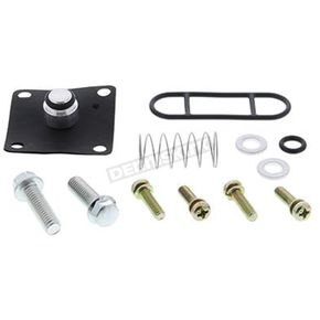 Fuel Petcock Repair Kit - 0705-0415