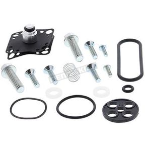Fuel Petcock Repair Kit - 0705-0418