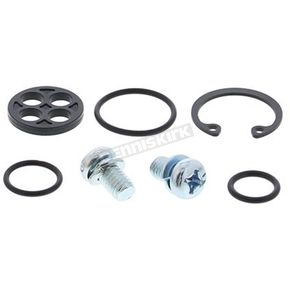 Fuel Petcock Repair Kit - 0705-0420