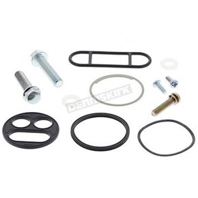 Fuel Petcock Repair Kit - 0705-0421