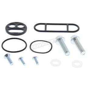Fuel Petcock Repair Kit - 0705-0428