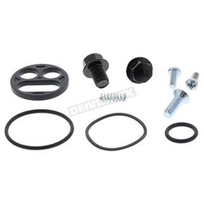 Fuel Petcock Repair Kit - 0705-0432