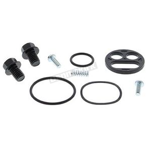 Fuel Petcock Repair Kit - 0705-0438
