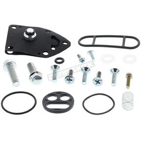 Fuel Petcock Repair Kit - 0705-0443