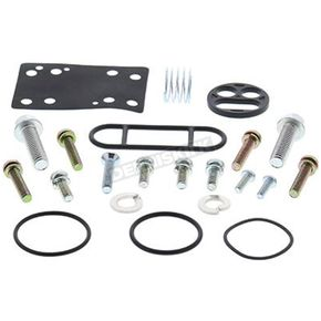 Fuel Petcock Repair Kit - 0705-0447