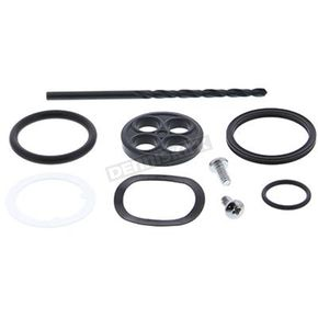 Fuel Petcock Repair Kit - 0705-0448