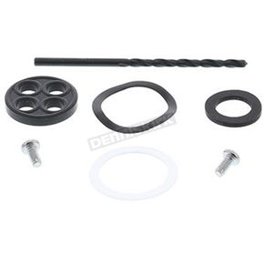 Fuel Petcock Repair Kit - 0705-0450