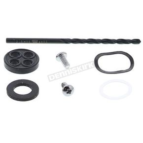 Fuel Petcock Repair Kit - 0705-0452