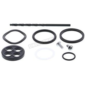 Fuel Petcock Repair Kit - 60-1219