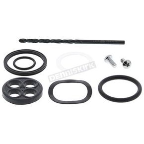 Fuel Petcock Repair Kit - 0705-0461