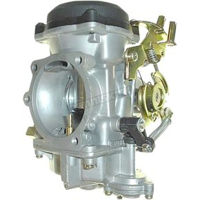 High Performance CV 40mm Carburetor - 30100