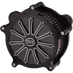 Eclipse Exile Airstrike Air Cleaner Kit - AB01B-122E