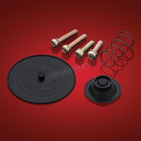 Fuel Petcock Repair Kit - 5-601