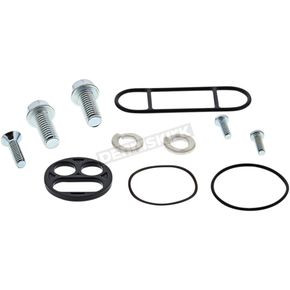 Fuel Petcock Rebuild Kit - 0705-0472