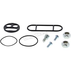 Fuel Petcock Rebuild Kit - 0705-0476