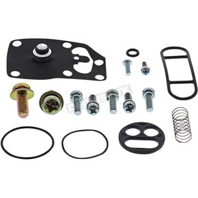 Fuel Petcock Rebuild Kit - 0705-0485