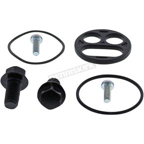 Fuel Petcock Rebuild Kit - 0705-0488