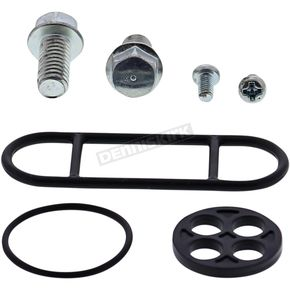 Fuel Petcock Rebuild Kit - 0705-0489