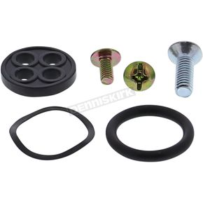 Fuel Petcock Rebuild Kit - 0705-0491