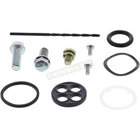 Fuel Petcock Rebuild Kit - 0705-0494