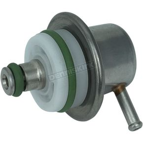 Fuel Pressure Regulator - 9965
