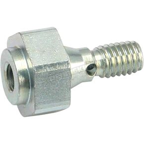 Blackplate Vent Screw - 17-0348