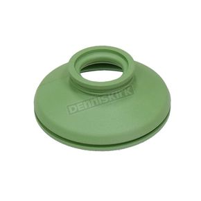 Exhaust Valve Bellow - SM-09546