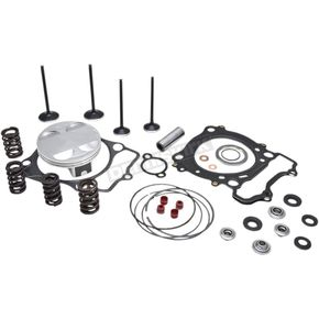 Top End Service Kit - 30-33700