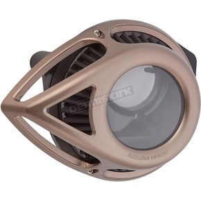 Titanium Tear Series Air Cleaner Kit  - 600-005