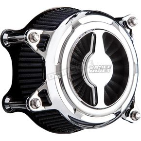 Chrome VO2 Blade Air Filter - 70091