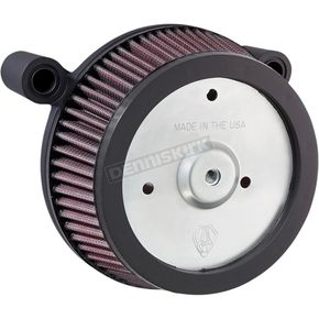 Big Sucker Stage 1 Air Cleaner Kit - 18-560