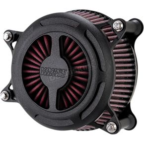 VO2 Blade Air Cleaner - 42049