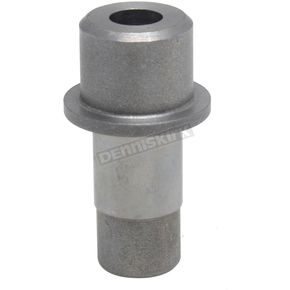 Kibblewhite Precision Machining Cast Iron Standard Intake/Exhaust Valve Guide - 20-4095C