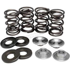 Kibblewhite Precision Machining Valve Spring Kit - 90-9034