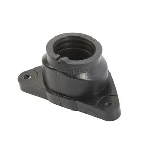 Kimpex Carb Mounting Flange - 194211