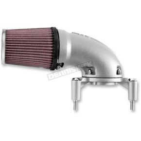 K & N Performance Air Intake System - 63-1134S