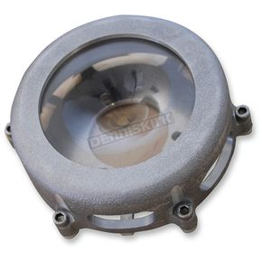 Speed Merchant Natural Vortex Air Cleaner Housing  - AFR/R