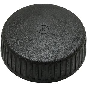 Sports Parts Inc. Gas Cap - 07-287-10