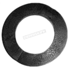 Sports Parts Inc. Replacement Gas Cap Gasket - 07-287-13