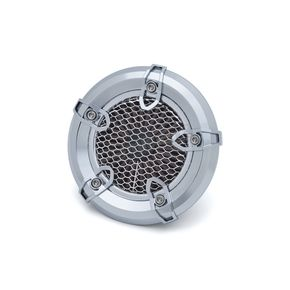 Chrome Revolt Air Cleaner Kit - 9614