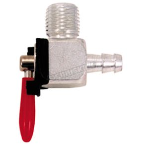 Mid USA Fuel Valve for Custom Use - 80210