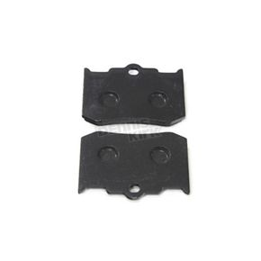 V-Twin Manufacturing Brake Pad Set - 23-1704
