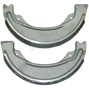 Factory Spec FS-1 Brake Shoes - FS-100