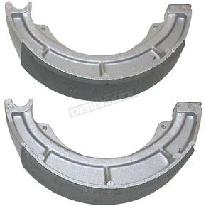 Factory Spec FS-1 Brake Shoes - FS-104
